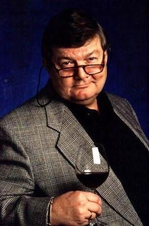 Jean-Pierre Yves  Durand