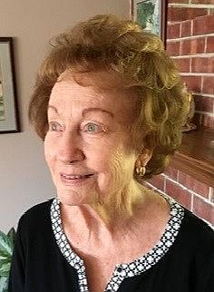 Sarah Dolores  Marks