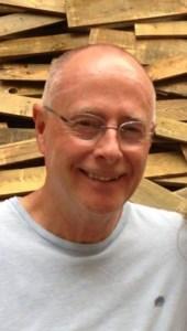 David W.  Maurer