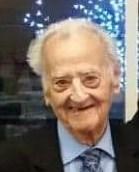 Salvatore  DiFede