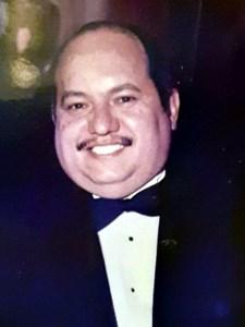 Ramón Alexis  Cruz Vélez