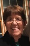 Phyllis Vittorio