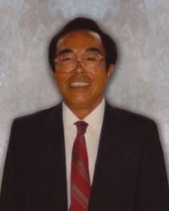 Nguyen Lung  Richard