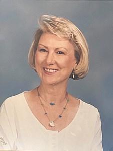 Janie   Corley