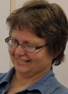 Karen Luann  Miller