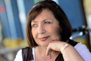 Diana Bressler  Goldberg