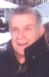 Harold  Ryberg