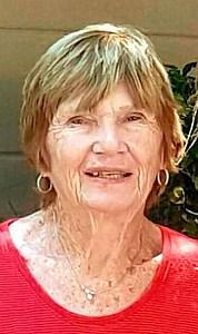 Anne F.  Gaffney
