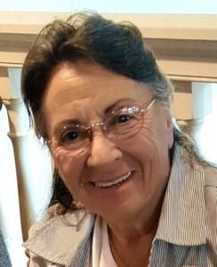 Judy  Varner