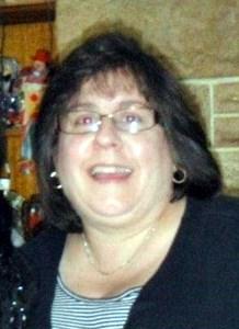 Debra M.  Urban