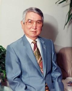 Sun Sik  Choi