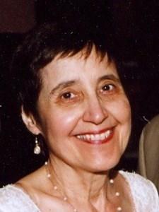 Evelyn A.  Salta