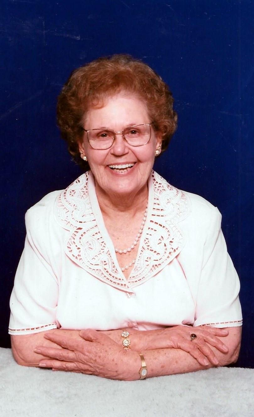 Helen Bryant  Lynn