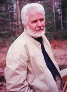 Garfield C  Hess