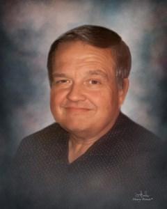 Dennis O.  Frederick
