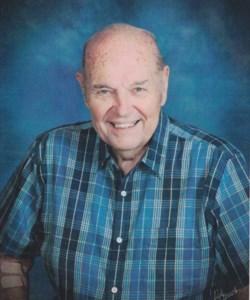 William C.  Knoblach  Jr.