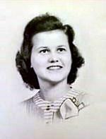 Lillie McDonald