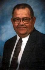 Ronald Penn