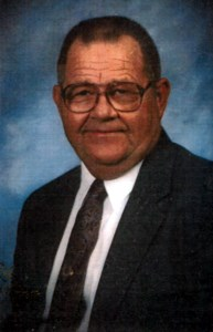 Ronald Wayne  Penn