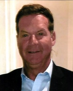 Michael A.  Vaccaro Sr.