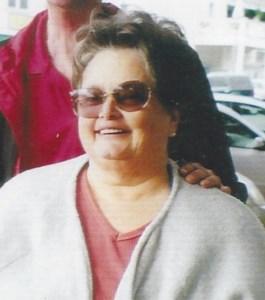 Kathleen Marie  Jenness