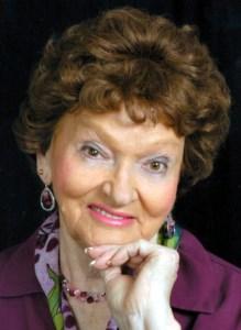 Maxine F.  Malabre