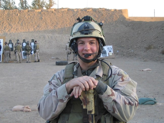 7e9391039 Chief Petty Officer Brian R. Bill Obituary - Stamford, CT