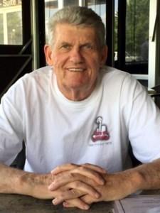 Paul Joseph  Lehner