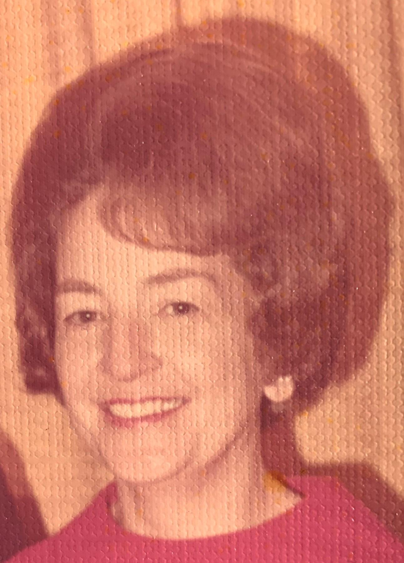 Mrs. Juanita Mae    Maier