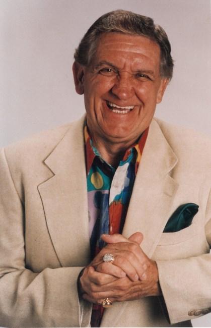 George Smith Lindsey Obituary Nashville Tn