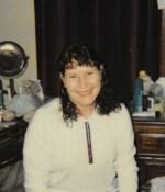 Janice Chism