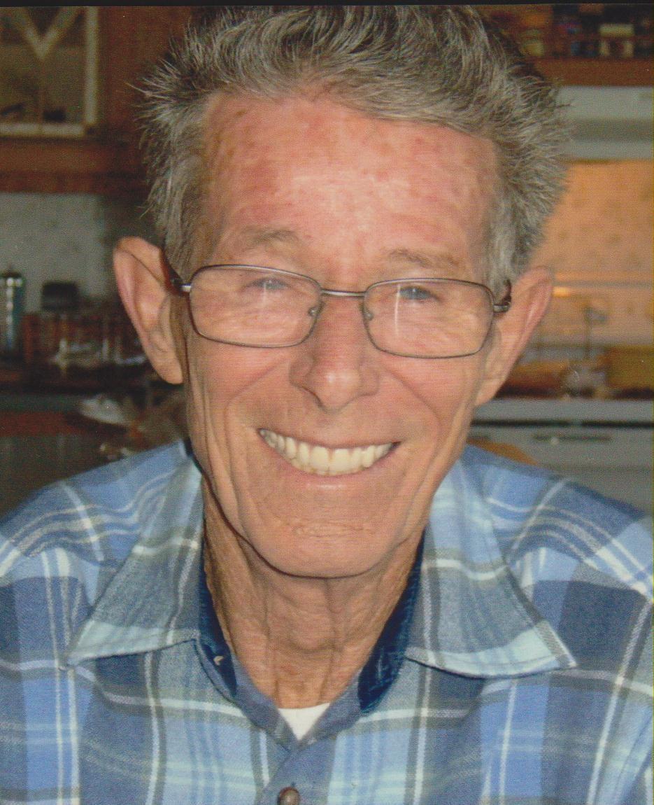 Ivor VA Single Men Over 50