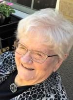 Winnie Whetstone