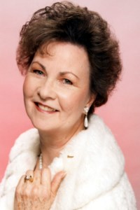 Helen Janice  Leys