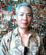 Jian Wei Chen