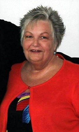 Vicki Lynn  Jasmin