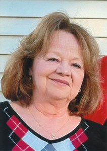 Linda Lee  Lorman