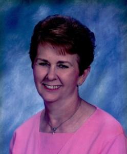 Edwardene  Johnson