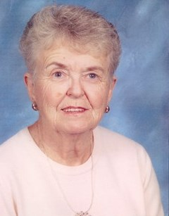 Dorothy Phelps