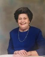 Shirley Lowrey