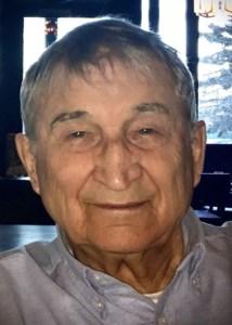 Michael Charles  Reichardt