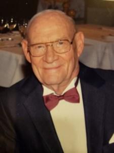 """Harold """"Hal"""" Eugene  Matson"""