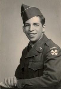 John Samuel  Collins, Jr.
