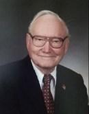 Truman H  Malone