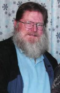 Danny Charles  Benoit