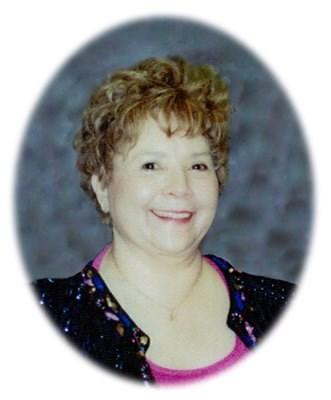 Lillian Beyelia