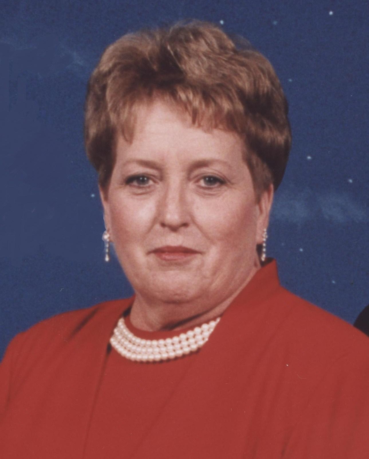 Brenda J West Smetters Obituary Victoria Tx