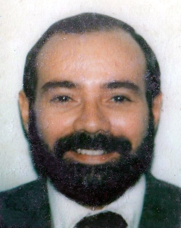 Leandro Juan  Ferrer