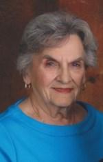 Patricia Bidwell