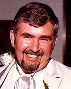 John Clarence  Schurko